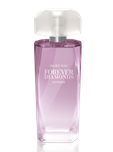 Forever Diamonds Intense™ Deo Parfum, 60 ml